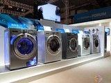 """洗衣机运转时""""很吵""""? 噪音解决办法看这里"""