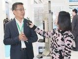 专访胡朝晖:创维将是智能电子锁领域的一匹黑马