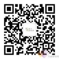 """公益合伙人招募:""""国学图书室""""京东公益众筹上线"""
