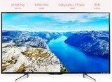 夏普50寸4K智能电视国美在线特价3599!