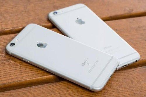 科技百家谈:苹果获关机找回、AR增强现实映射专利