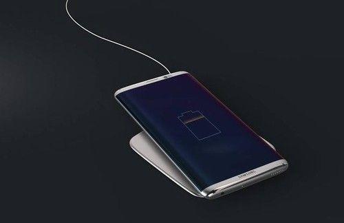 三星S8基本确定一月份发布 比Note 7更强大