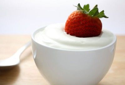 酸奶要分时候去喝 这个时候喝效果最好