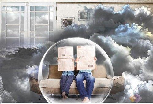 科技百家谈:多品牌空气净化器存安全隐患