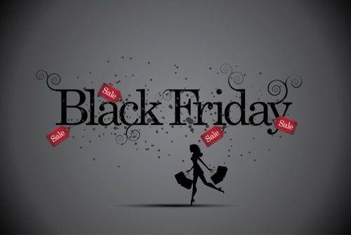 """科技百家谈:""""黑色星期五""""用手机查看商店拥挤程度"""