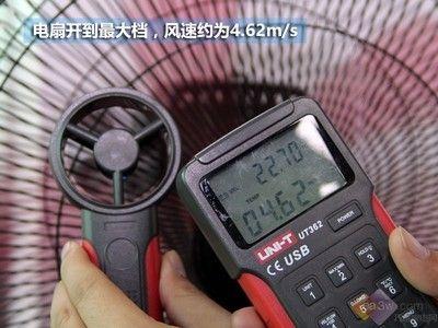 立体气流循环!净化器如何实现360°进出风?
