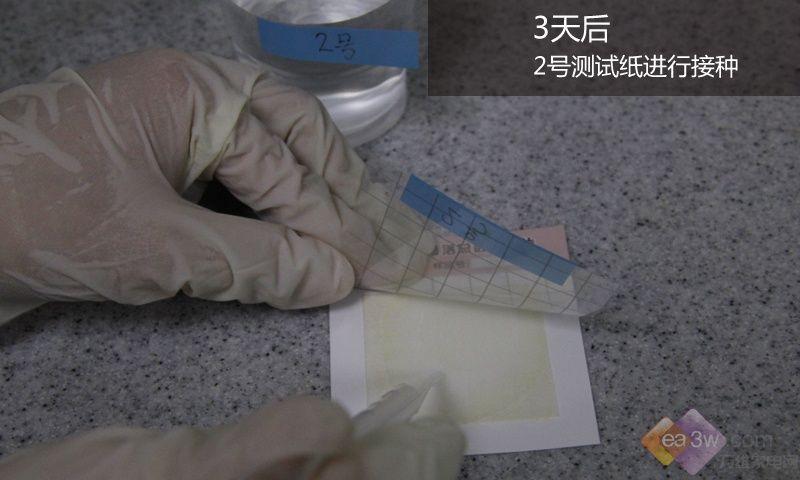 如何杀死小小细菌? 海信KJ400F-FAD给你答案