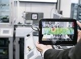 工信部:2020年智能工厂普及率超过20%