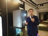 刷新制冷极限!卡萨帝无压缩机酒柜推动产业技术创新