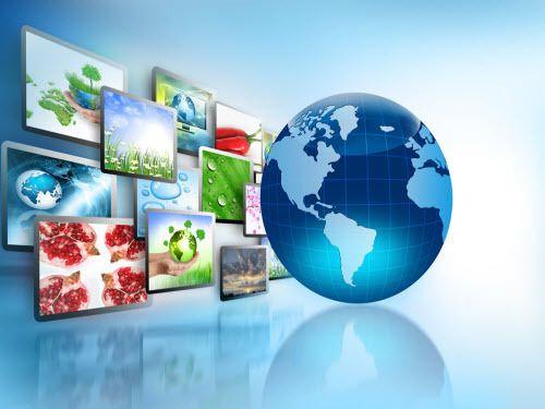 家电业进平稳发展期 智能家电普及还有多远