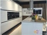 帅康大吸力油烟机缔造高端厨房新净界