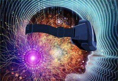 VR产业投资趋于理性 巨头入场或开启新局面