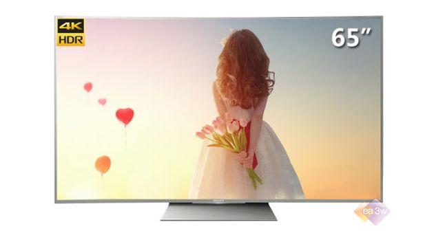 过年回家陪爸妈看春晚 这几款4K电视很给力