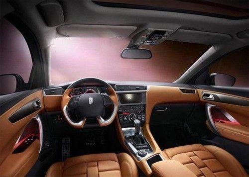 冬季开车要舒适 汽车空调使用保养有诀窍