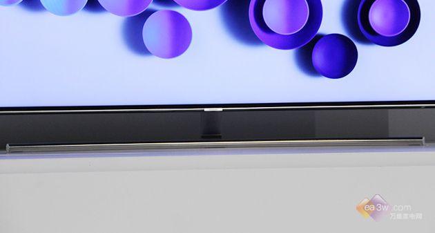 从产品到艺术!三星QLED系列电视演绎极致工艺美