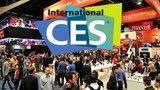 """CES2017:走进三星展台 看未来""""黑科技"""""""