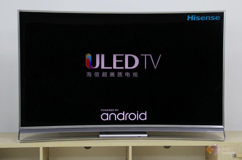 春节换新正当时  大屏优质智能电视推荐