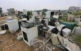 谁卖家电谁负责 回收有关法规下半年出台