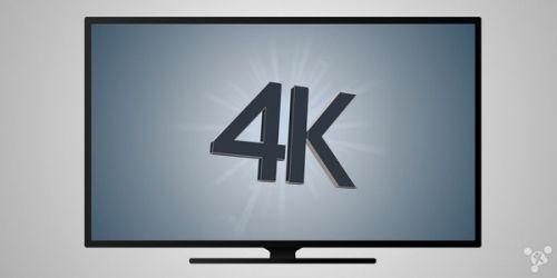 超大屏加速迭代 全球电视三巨头谁会称王?