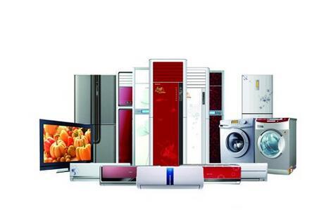白电、黑电、厨电、小家电缘何齐涨价