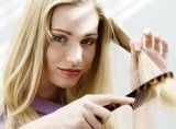 生活大爆炸:想让秀发健康,从正确梳头开始