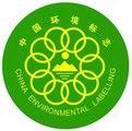 空净环境标志标准发布 消费者知者甚少