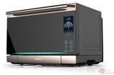 科技拯救处女座 格兰仕微蒸烤一体机将亮相AWE