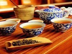 喝茶能养胃!尤其这3种茶更是上上之选