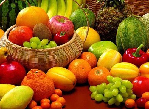冰箱里的水果总是容易坏?原来是这个原因