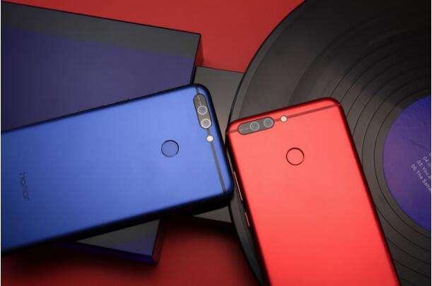 中国手机厂商积极抢滩海外市场 战绩斐然