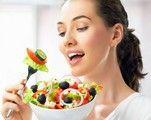 生活大爆炸:常吃这些食物能帮女性抗衰老!