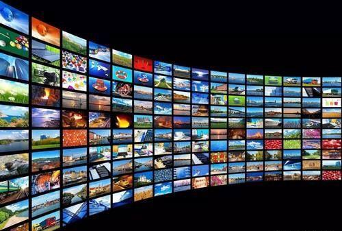 """价格集体上涨 电视行业""""厮杀""""启动"""