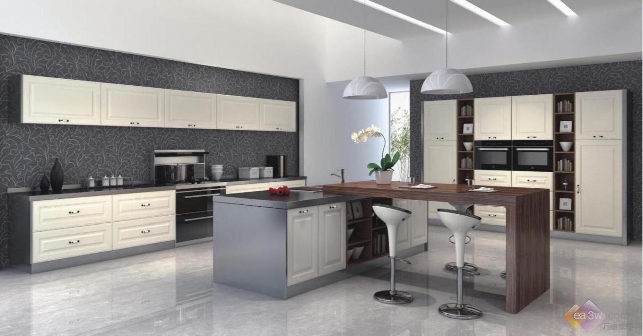 集成灶作为厨房中必不可少的一项家电,也备受关注.