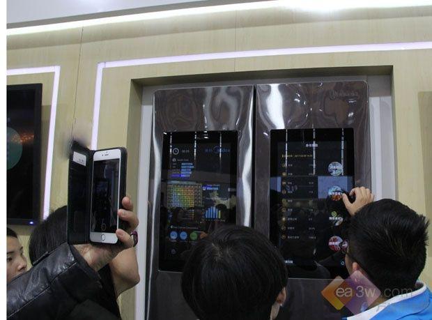 重庆荣事达售后电话冰箱