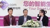 TCL席磊:从追随者到引领者 TCL冰洗开创行业新蓝海