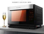 买即送399元电子秤 美国西屋电烤箱仅售3180