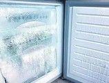 冰箱结冰霜怎么办?用这个办法肯定有效