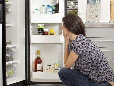 一般人都不知道 选购冰箱竟然还有这些学问