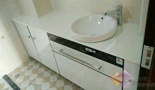 重庆渝中区热水器维修