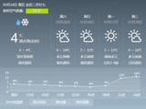 乍暖还寒最难将息 倒春寒空调使用小贴士