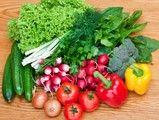 蔬菜放冰箱还是容易坏掉?试试这个办法