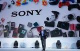 突破边界!索尼4K HDR OLED电视A1全球首发