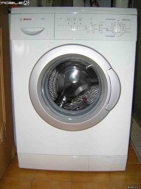网友:博世9kg滚筒洗衣机开箱安装实录