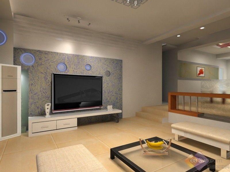 如何选购液晶电视_大屏液晶电视花样多 不到8千如何选? -万维家电网
