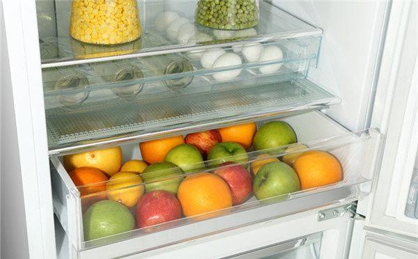 7个最易忽视的错误行为加速冰箱衰老