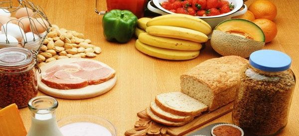 生活大爆炸:适度的饥饿,身体更能抗病毒?