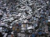 旧手机回收率不足  市场缺乏相应的市场监管规范