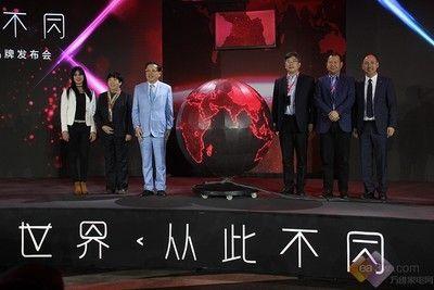 王者归来!TCL发布X/C/P三大系新品及雷鸟电视