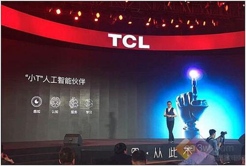 相约414  TCL告诉你《人民的名义》最佳打式