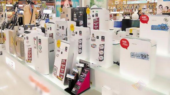 净化器行业竞争激烈!十大主流品牌谁更靠谱?